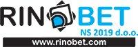 Rinobet